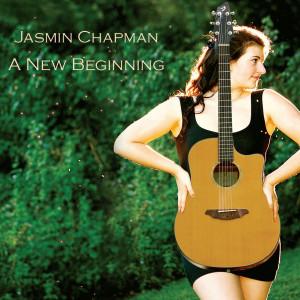 JasminChapman_CD_Front
